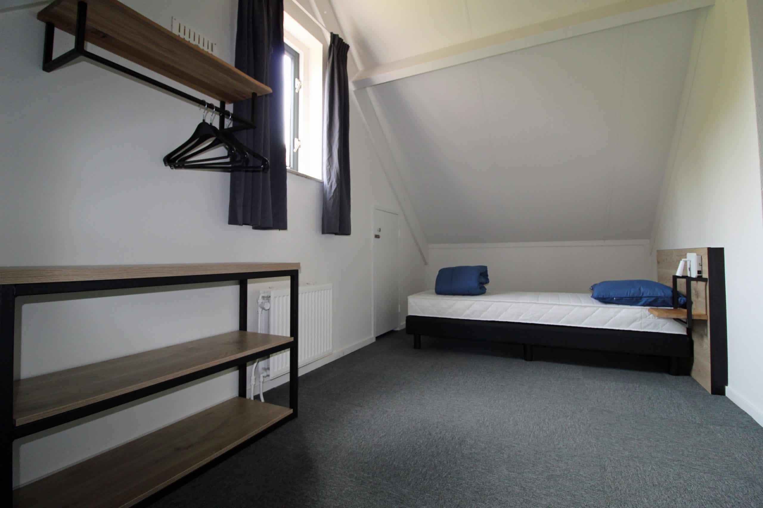slaapkamer-4p-2