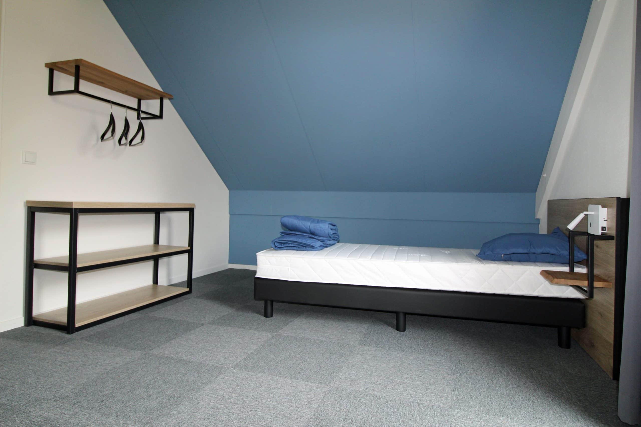 slaapkamer-4p