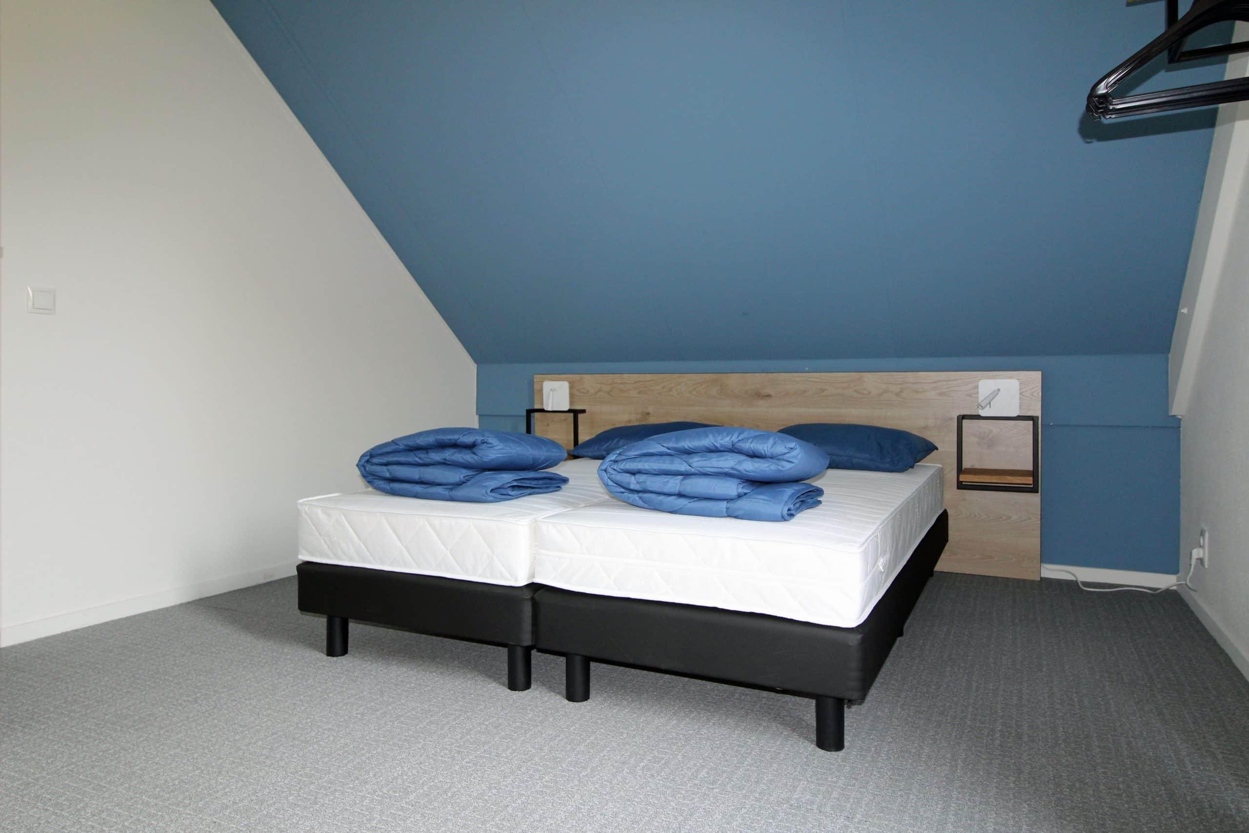 slaapkamer-6p